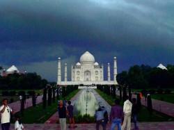 Pics Beautiful Unique India