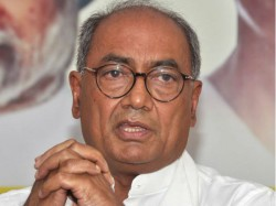 Digvijay Singh Question On 84 Kosh Yatra Says Is This Match Fixed