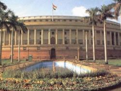 Govt Behind Parliament Attack 26