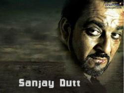 Prabhu Deva To Make Film For Sanjay Dutt
