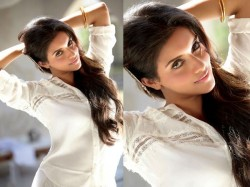 Asin Is Ready To Comeback