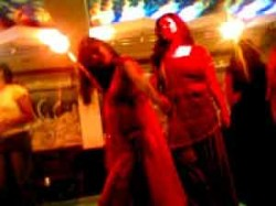 Sc Clears Way Running Dance Bars Maharashtra
