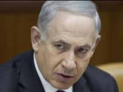 Israel Issues New Warning On Iran S Nuclear Ambition
