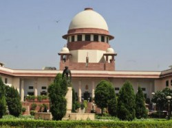 Sc Refuses Reduce Age Juvenile From 18 To 16 Years