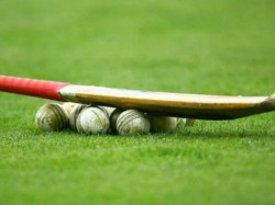 Alby Shale Bats For 26 Hours To Break World Record
