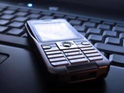 Govt Allows 100 Pc Fdi Telecom