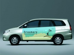 Buy Your Dream Car Get Dreamers Pay