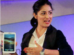 Samsung Galaxy Tab 3 Tablets Launched In India