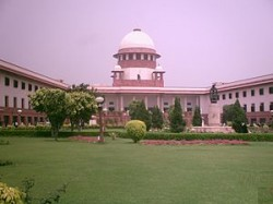 Sc Cancels Common Entrance Test For Medical Admission