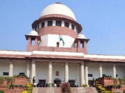 Rehabilitate Compensate Acid Attack Victims Sc To State Govts