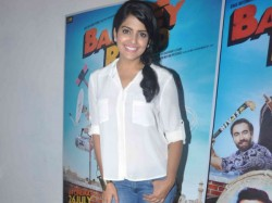 Hero Heroine Formula No Longer Works Vishakha Singh