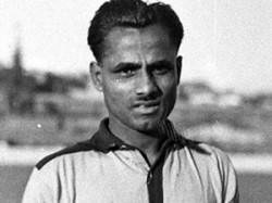 Dhyan Chand Over Sachin As Bharat Ratna Nominee