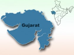 Gujarat Co Operative Act Revised Tighten Rules For Membership