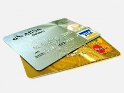 No Need Of Credit Card Finland