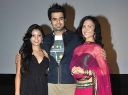 Manish Paul Hopes Team Up With Karan Johar Soon