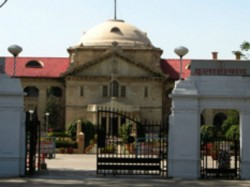 Allahabad Hc To Hear Plea Against Reservations In Upsc