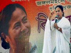 Bengal Gang Rape Case Sc Issues Notice State Government