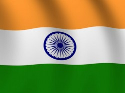 Tiranga Was Accepted As National Flag 22 July