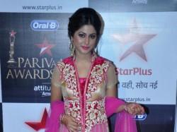 Yeh Rishta Will Always Be My First Love Hina Khan