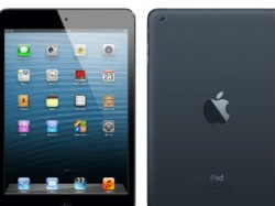 Apple Testing Larger Iphone Screens 13 Inch Ipad