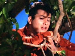 Birthday Boy Manoj Kumar Surgery Successful Fans Happy