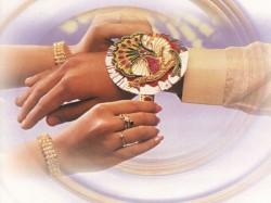 Raksha Bandhan Buy Online Rakhis This Year