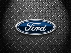 Ford Will Make Sanand Plant As Global Compact Car Hub