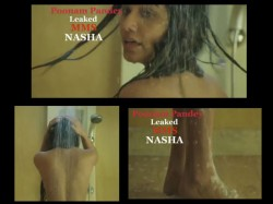 Nasha Preview The Story Love Desire And Sensuality