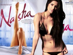 Poonam Pandey Promises To Strip If Nasha Turns A Hit