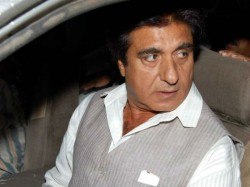 Raj Babbar On Friday Apologised His Remarks About Rs 12 Meal