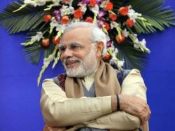Muslim Women Organization Make Rakhi For Narendra Modi