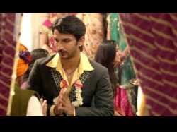 Shuddh Desi Romance India Before Toronto Premiere