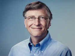 Bill Gates Spend 1 Million Dollar Repel Mosquitoes