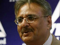 Indians Among World S Best Performing Ceos