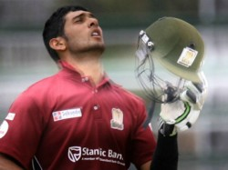 Cricketers Who Play Cricket Other Nations
