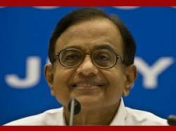 Government Will Liberalise Fdi Policy Chidambaram