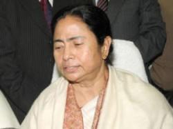 Mamata Asserts No Division West Bengal