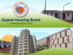Gujarat Hc Rejects Plea Challenging Repeat Draw For Gujarat Housing Board S Units