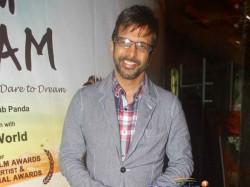 Bmw An Intelligent Thriller Javed Jaffrey