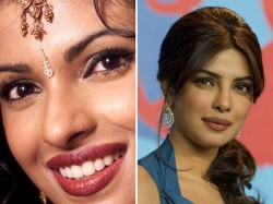 When Noise Became Question Of Honour For Priyanka