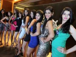 News In Pics This Week Durga Shakti Telengana Hot Topics