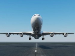 Facts About Airplanes