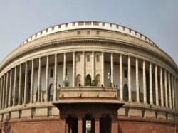 Monsoon Session Challenge Of Discuss 40 Bills