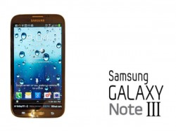 Samsung Unveil Galaxy Note 3 At September 4 Event