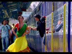 Chennai Express Movie Review Total Paisa Vasool Entertainer