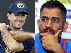 Cricketers Fought With Umpires