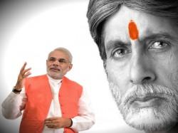 Big B Modi Other Mourns Manna Dey On Twitter
