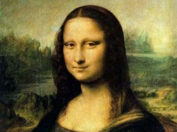 Is Mona Lisa Secret Reveal After Excavation Of Tomb In Florence