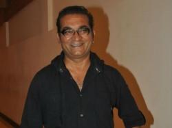 Abhijeet Bhattacharya Prefers Sing For New Actors