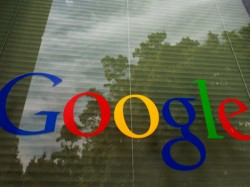 Google Launches Rs 12 Crore Contest For Social Entrepreneurs